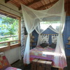 Sueno Celeste, your B&B close to Rio Celeste Costa Rica Bed & Breakfasts