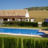 Self-catering Vacation Ronda Andalucia Spain       Ronda, Spain Vacation Rentals