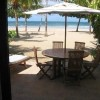 Oceanfront Playa Grande Vacation Rental Costa Rica Guanacaste, Costa Rica Vacation Rentals