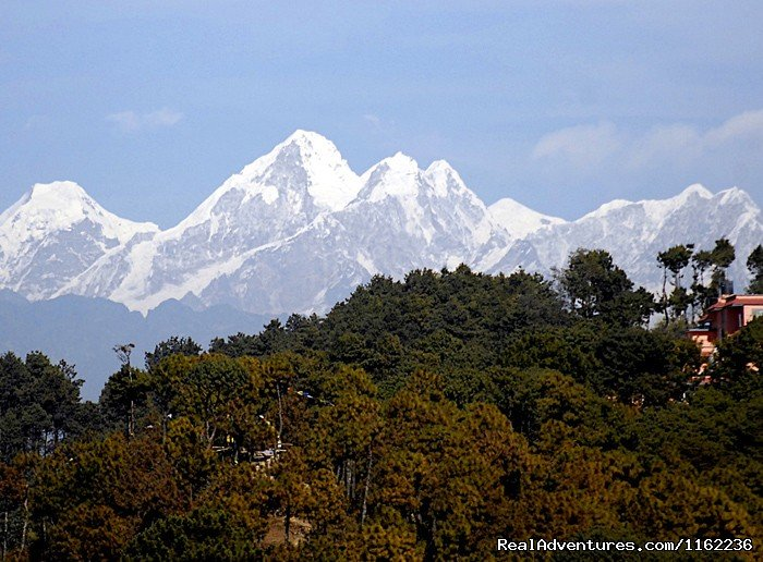 Glimpses of Nepal | Image #5/9 | Looking for great vacation deals?Glimpses of Nepal