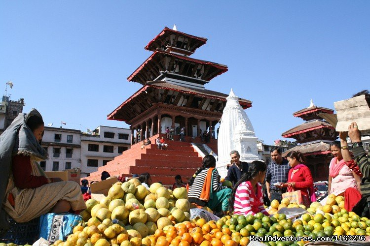 Glimpses of Nepal | Image #7/9 | Looking for great vacation deals?Glimpses of Nepal