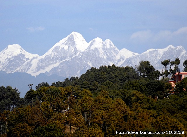 Glimpses of Nepal - Looking for great vacation deals?Glimpses of Nepal