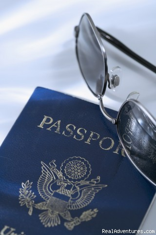 Passports and Visas  Quick as 24 Hours Guaranteed: Passports and Visas Fast BBB Member