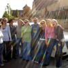 Sunshine Limo Service Oregon Wine Tours