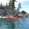 Tahoe Adventure Sports Kings Beach, California Hiking & Trekking