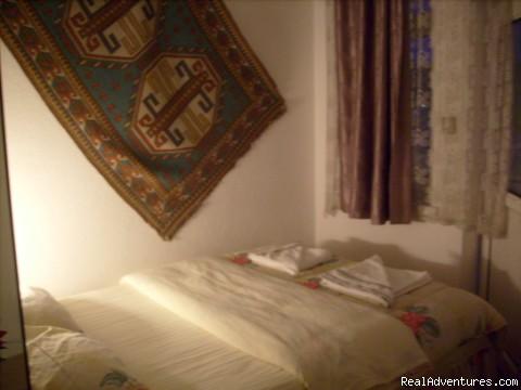 double room (#2 of 5) - Cappadocia Yuksel Hotel