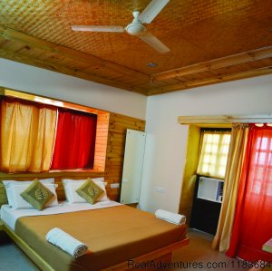 Hotel Imperial Jaisalmer, India Hotels & Resorts