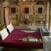 HAVELI Hotel SURAJ Jaisalmer, India Hotels & Resorts
