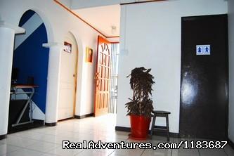 Image #11 of 13 - Castle Tam Hostel