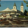 Medjugorje, Heaven on Earth Articles Bosnia and Herzegovina