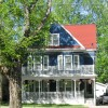 A Charming Victorian Bed and Breakfast Sydney, Nova Scotia Bed & Breakfasts