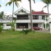 Kerala Homestay Ernakulam, India Vacation Rentals