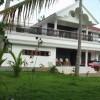 Kerala Homestay