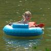 Zaloo's Canoes, Kayaks & Tubes - Family Friendly
