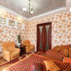 Apartment for rent in center of Minsk