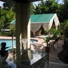 Tranquil Tropical Guest House