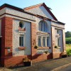 New Hall - a Modern Bed and Breakfast Experience Mid Wales, Powys, United Kingdom Bed & Breakfasts