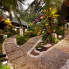 Boomerang Village Resort, Phuket Kata, Thailand Hotels & Resorts