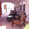 Stunning 3 Bed Vila With Private Pool