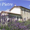 Le Pietre, Marta. Lake Bolsena , Italy Bed & Breakfasts