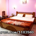 Hotel Karol Bagh, India Hotels & Resorts