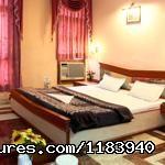 Double S.dlx - Hotel