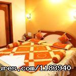 Suite - Hotel