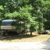 20x24 Rustic cabin on lake hartwell SC Townville Sc, South Carolina Campgrounds & RV Parks
