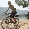 Active Adventures in Florianopolis Bike Tours Florianopolis, Brazil