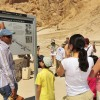 Eye of Horus Tours, Guides and Tours