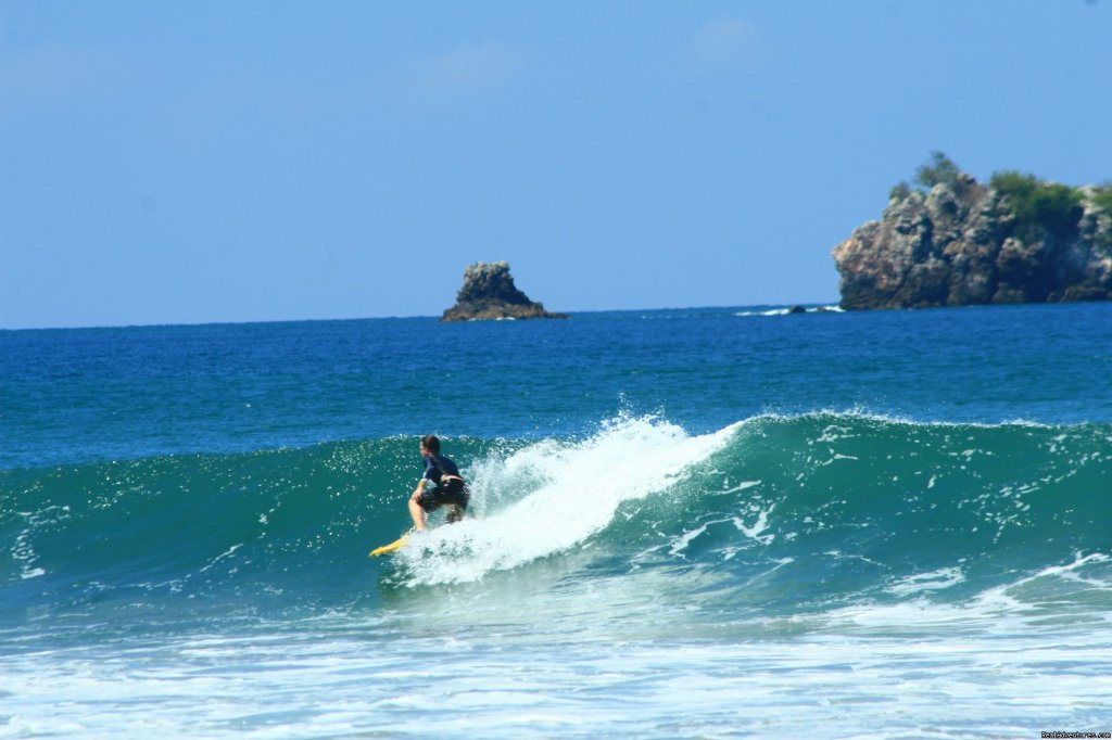 NMD bodyboards | Image #3/7 | Surfing in Phuket Thailand- Phuket Surf School