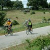 Cycle the World Heritage Grand Tour - Luxury Tour Bike Tours Cascais, Spain