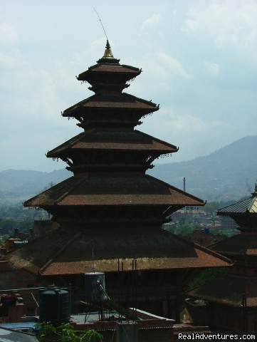 Image #10 of 12 - Nepal Trekking company offer Trekking,Tour,