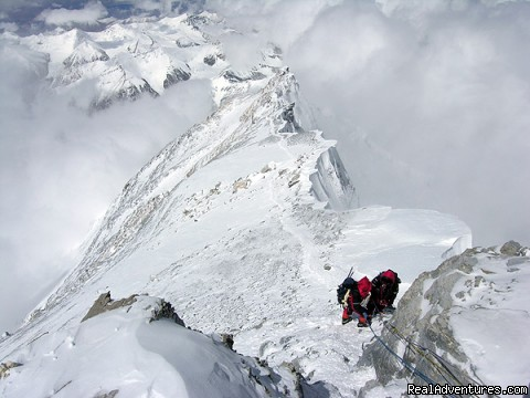 - Nepal Trekking company offer Trekking,Tour,