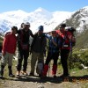 Trip in Annapurna Region