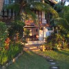 Villa Sunrise on the North Bali Shore Tejakula, Indonesia Vacation Rentals