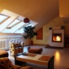 Rent a flat in Vilnius Vilnius, Lithuania Bed & Breakfasts