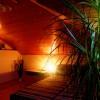 Rent a flat in Vilnius, bedroom 2