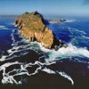 Cape Town Seamore-Express Tours & Guesthouse