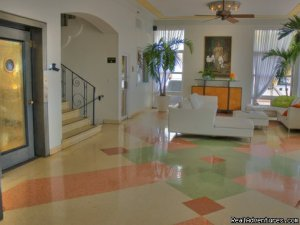 Royal South Beach Condo Hotel Hotels & Resorts Miami Beach, Florida