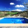 Cortijo del Medico Ronda, Spain Vacation Rentals