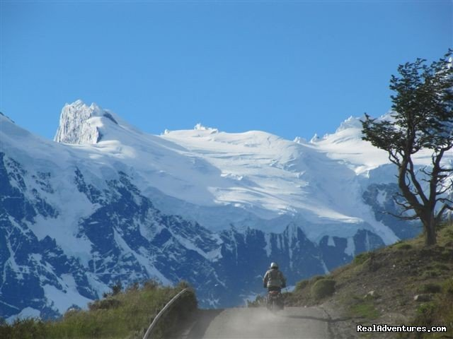 Image #6/11 | Compass Expeditions - Adventure Motorcycle Tours