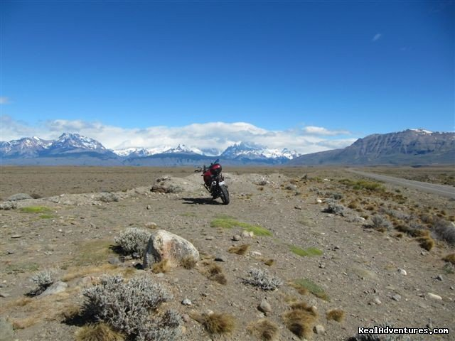 Image #8/11 | Compass Expeditions - Adventure Motorcycle Tours