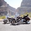 Tejas Motorcycle Tours San Antonio, Texas Motorcycle Tours