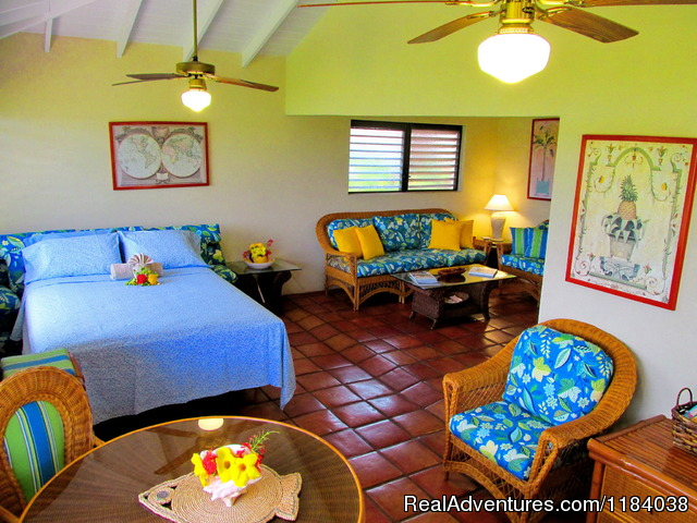 Image #5 of 24 - Vacation Villas on two waterfronts