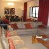 Century City Apartments - Cape Town
