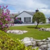 Quiet Country Home in West of Ireland Bed & Breakfasts Galway, Ireland