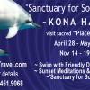 Spiritual Travel Adventures