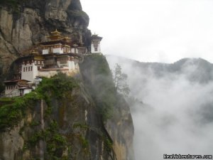 Memorable Authentic Journeys in the Dragon Kingdom Sight-Seeing Tours Bhutan, Bhutan