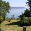 Whidbey Island Bluff House